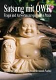 Satsang Cover